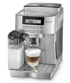 Кофемашина DeLonghi Magnifica S ECAM 22.360.S