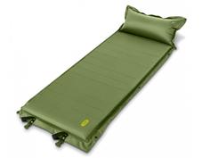 Надувной матрас Xiaomi Outdoor Single Automatic Inflatable Cushion