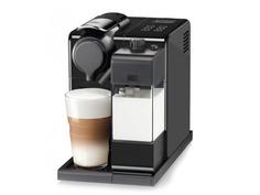 Кофемашина DeLonghi Nespresso EN560.B