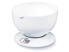 Весы Beurer KS32