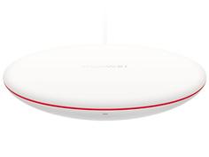 Зарядное устройство Huawei CP60 White 55030434