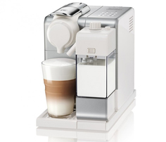 Кофемашина Delonghi Nespresso EN560S