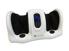 Массажер FitStudio Foot Massage Angel Feet 210:L