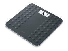 Весы напольные Beurer GS300 Black