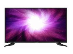 Телевизор Polarline 40PL51TC-SM