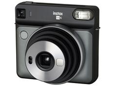 Фотоаппарат Fujifilm Instax Square SQ6 Gray