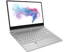 Ноутбук MSI PS42 8RB-205RU 9S7-14B121-205 (Intel Core i5-8250U 1.6 GHz/8192Mb/256Gb SSD/nVidia GeForce MX150 2048Mb/Wi-Fi/Bluetooth/Cam/14/1920x1080/Windows 10 64-bit)