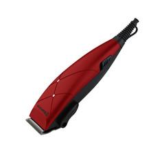 Машинка для стрижки волос Sakura SA-5111R