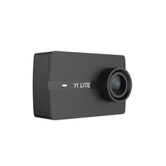 Экшн-камера Xiaomi YI Lite