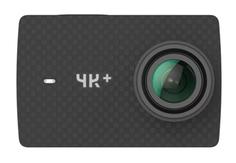 Экшн-камера YI 4K+ Action Camera Xiaomi