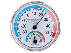 Термометр Kromatech TH-101B 38149b033