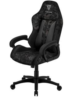 Компьютерное кресло ThunderX3 TX3-BC1MGY/BC1-CGY AIR Camo-Grey
