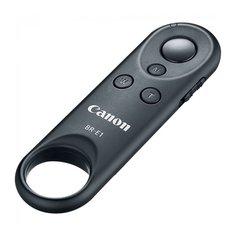 Пульт ДУ Canon Remote Control Wireless BR-E1 2140C001