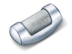 Электрическая пилка Мягкая насадка Beurer 163280 для MPE50