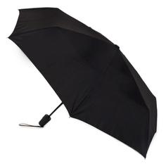 Зонт Derby 744166 P