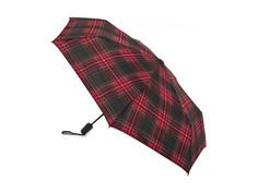 Зонт Derby 744168 P3 Red