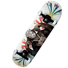 Скейт Maxcity MC King Kong