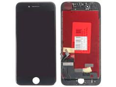 Дисплей RocknParts для APPLE iPhone 8 Black 620869