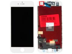 Дисплей RocknParts для APPLE iPhone 8 White 620868