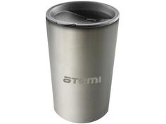 Термокружка Atemi KA-T-033 330ml Steel