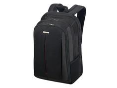 Рюкзак Samsonite Guardit 2.0 17.3 Backpack L Black CM5*09*007