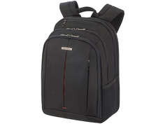Рюкзак Samsonite Guardit 2.0 14.1 Backpack S Black CM5*09*005