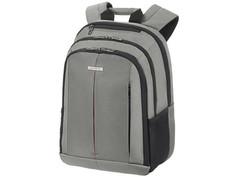 Рюкзак Samsonite Guardit 2.0 14.1 Backpack S Grey CM5*08*005