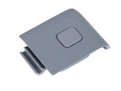 Аксессуар Запасная крышка GoPro Replacement Door White для Hero 7 ATIOD-001