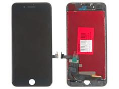 Дисплей RocknParts для APPLE iPhone 8 Plus Black 563916