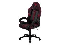 Компьютерное кресло ThunderX3 BC1 Blood Dusk Camo-Red TX3-BC1BD