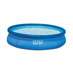 Детский бассейн Intex Easy Set 305x76cm 28120