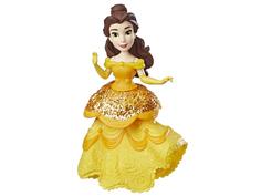 Игрушка Hasbro Disney Princess Игрушка фигурка E3049EU4