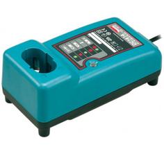 Зарядное устройство Makita DC1414 193864-0