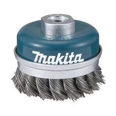 Щетка Makita D-24153