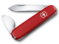 Мультитул Victorinox Watch Opener 0.2102 Red