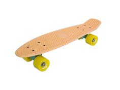 Скейт Larsen Teen 1 Peach