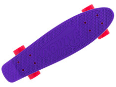 Скейт Ridex Mellow 22 Mellow
