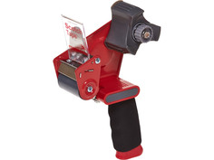 Диспенсер для клейкой упаковочной ленты 3M Scotch ST-181
