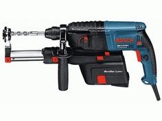 Перфоратор Bosch GBH 2-23 REA 0611250500