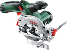 Пила Bosch UniversalCirc 12 06033C7002