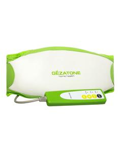 Массажер Gezatone Home Health m141 Green