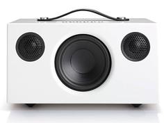 Колонка Audio Pro Addon T5 White