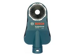 Аксессуар Насадка для пылеудаления Bosch GDE 68 1600A001G7