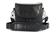 Nikon VAECSP08