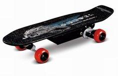 Скейт Joy Automatic MC-247-150W