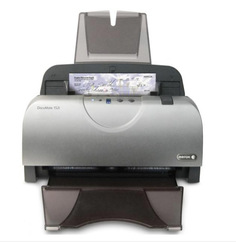 Сканер Xerox DocuMate 152iB