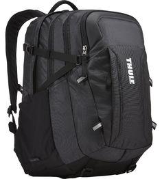 Рюкзак Thule EnRoute Escort 2 17-inch Black TEED217K 3202887