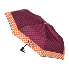 Зонт Derby 7440265 PA1