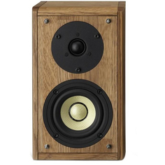 Колонки Pioneer S-A4SPT Light Wood