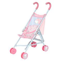 Коляска Zapf Creation Baby Annabell 1423478